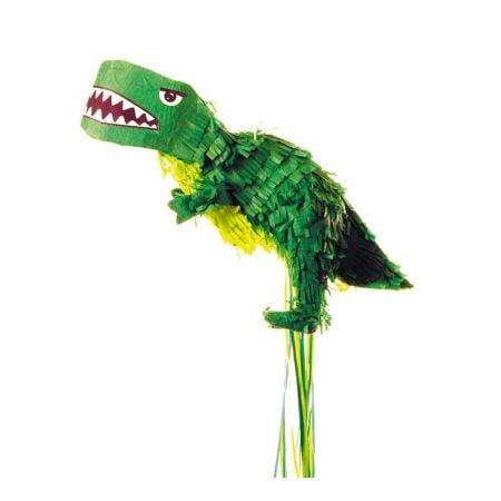 """Pinata """"Dinosaure"""""""