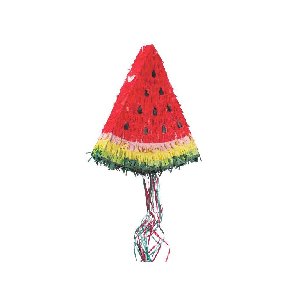 Pinata pastèque
