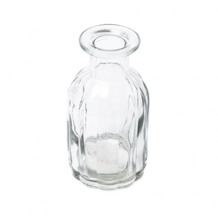"Vase ""vintage"""