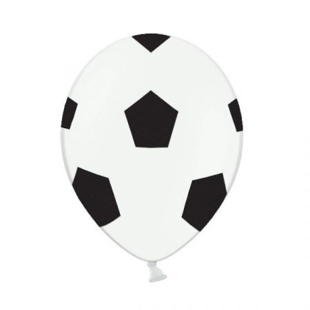 "Ballon ""football"" -  30 cm"