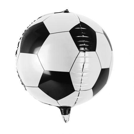 "Ballon mylar ""football"" -..."