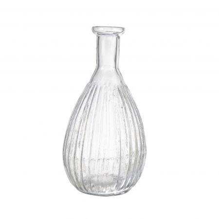 """Vase """"romance"""" - 16 cm"""