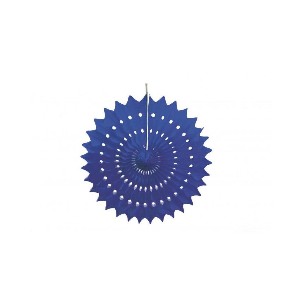 Rosace marine - 20 cm