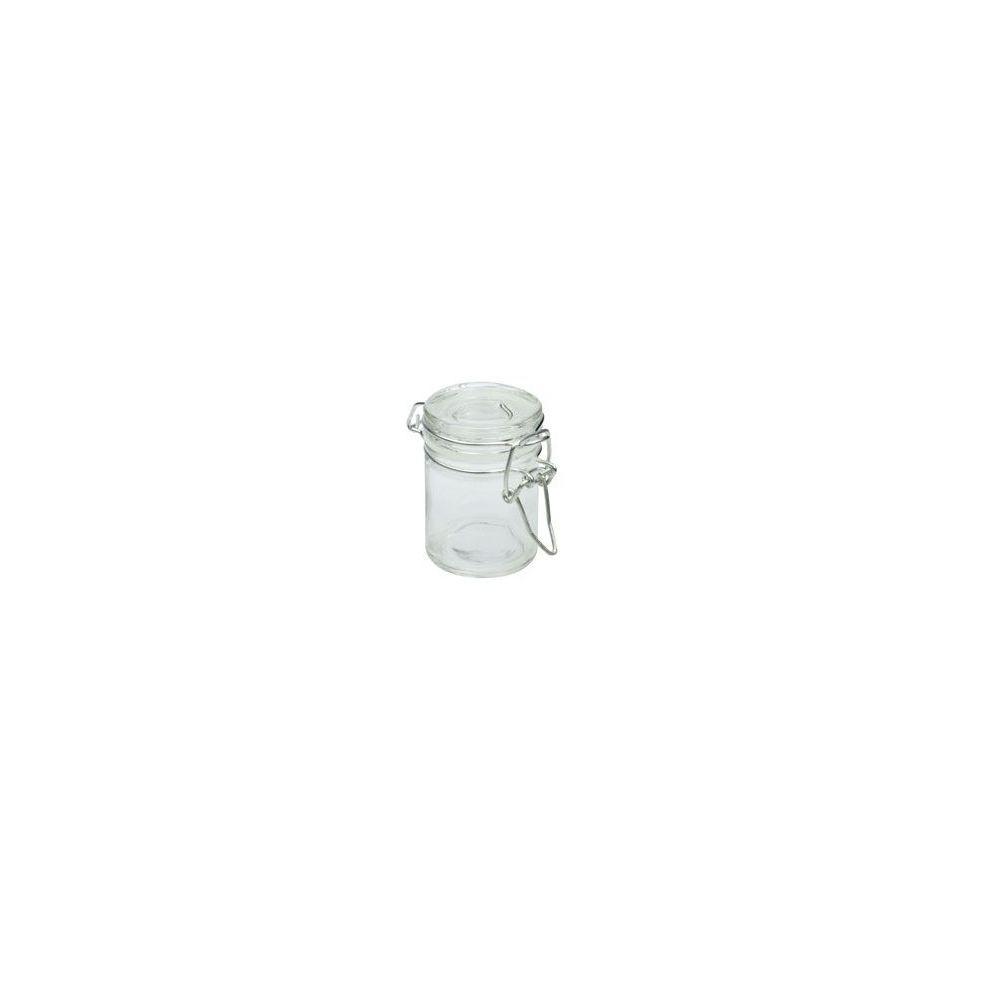 Mini pot hermétique - 6 cm