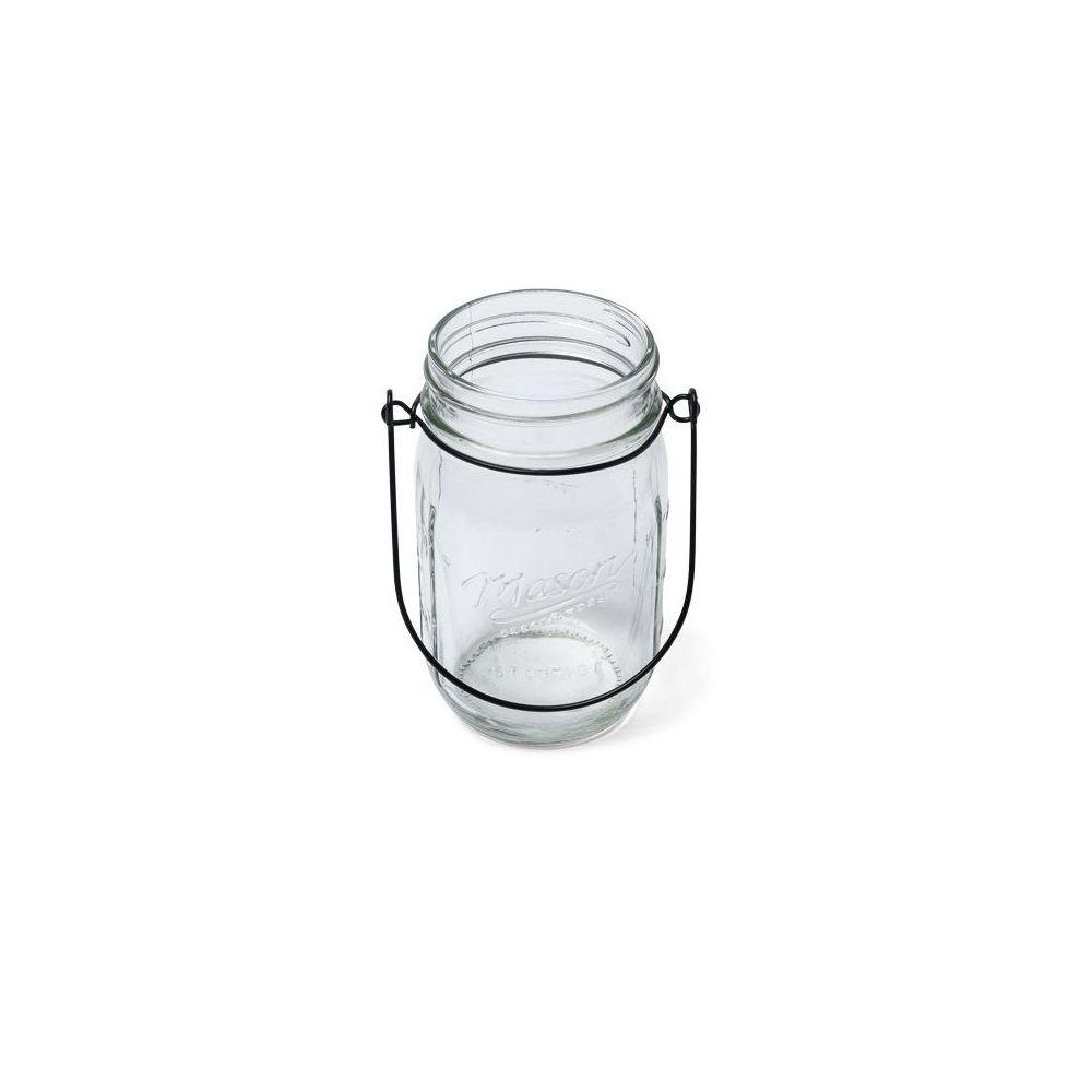 Vase à suspendre - 13 cm