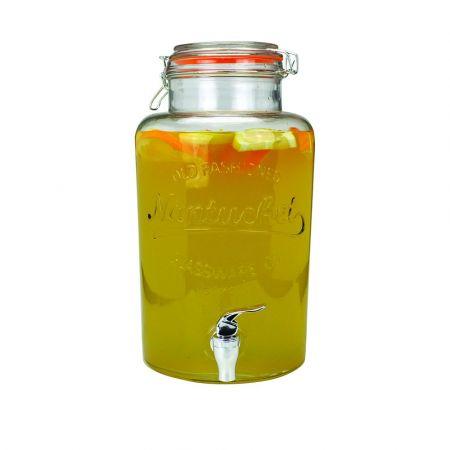 Distributeur à boisson - 6 L
