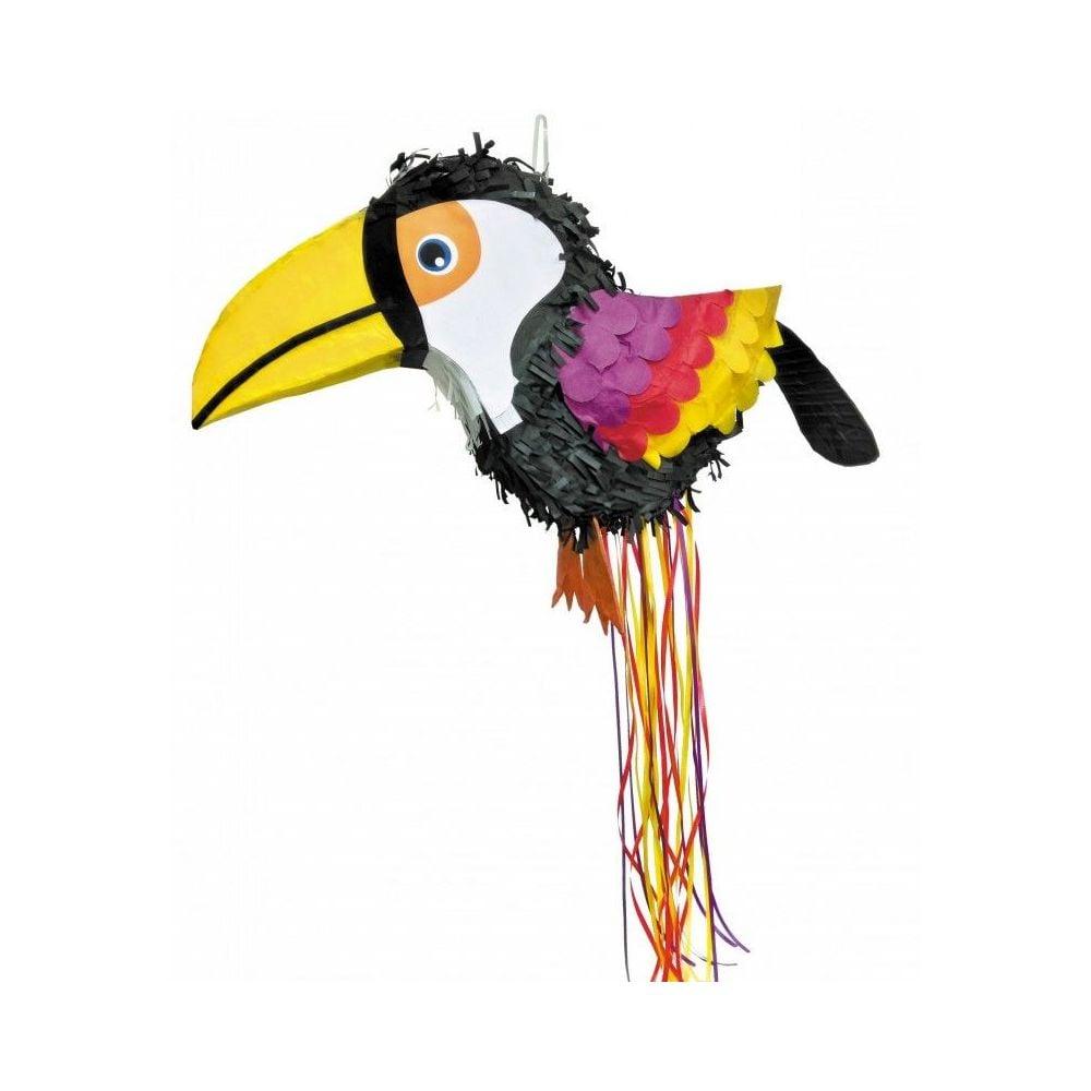 "Pinata ""toucan"""