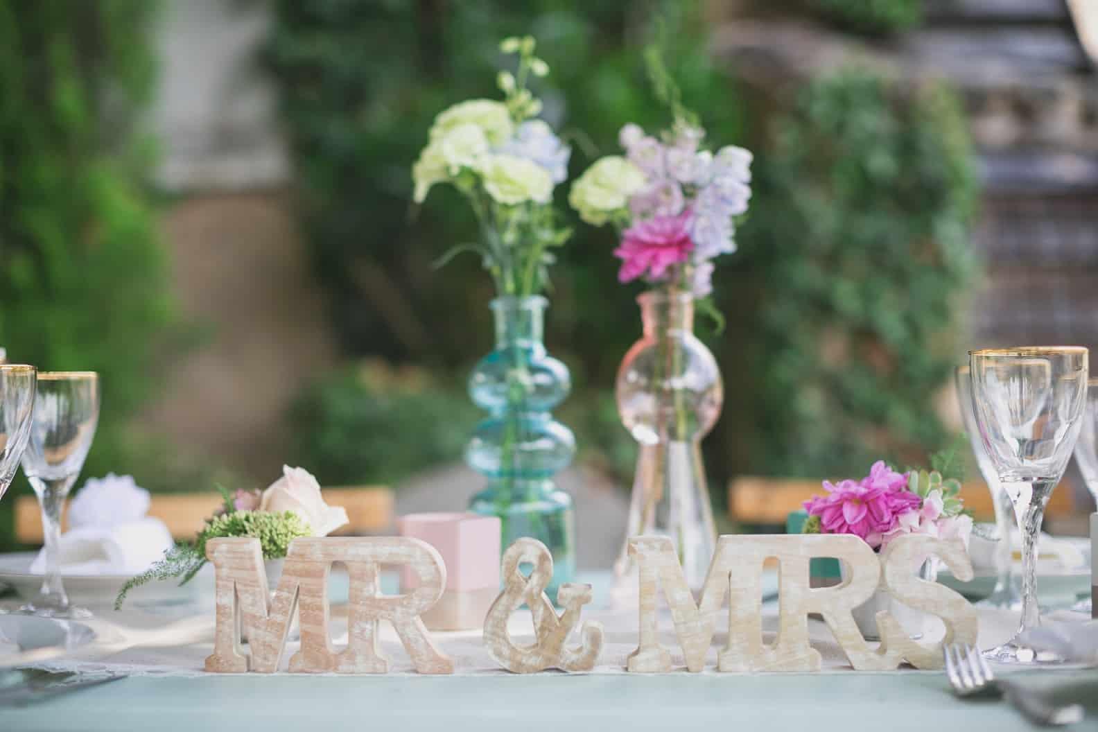 Séance photo au moulin d'Opio – shooting inspiration mariage nature et champêtre
