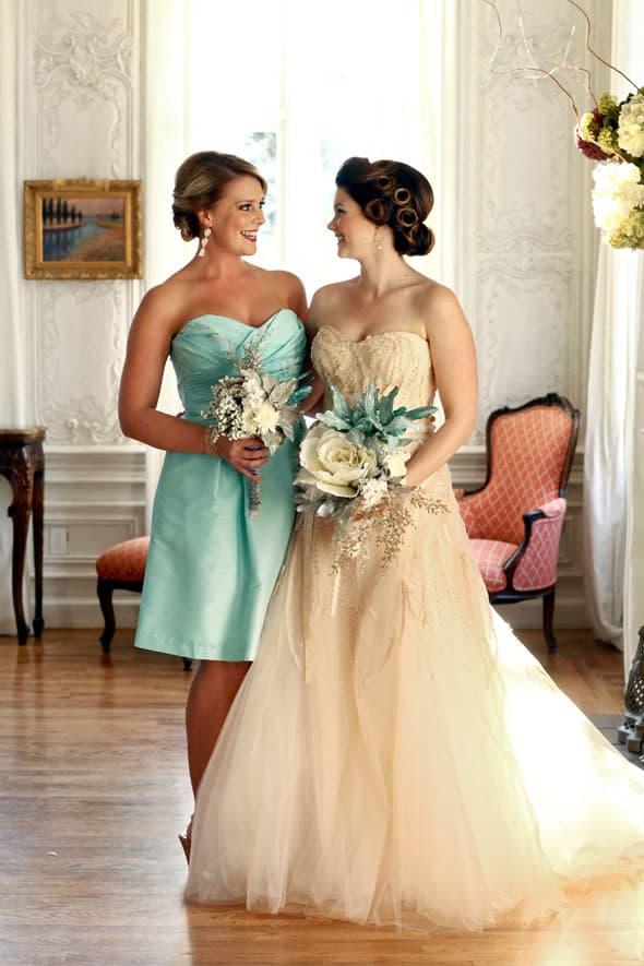 seaside-alfred-sung-bridesmaids-dresses