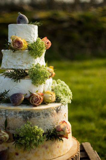 Id 233 Es De Buffet Pour Votre Mariage Le Bar 224 Fromages