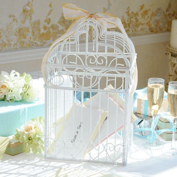 urne de mariage six objets originaux d tourner save the deco. Black Bedroom Furniture Sets. Home Design Ideas
