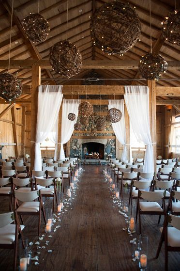 wedding ideas for winter 2015 on a budget winter wedding se dire 171 oui 187 224 la montagne save the 28191