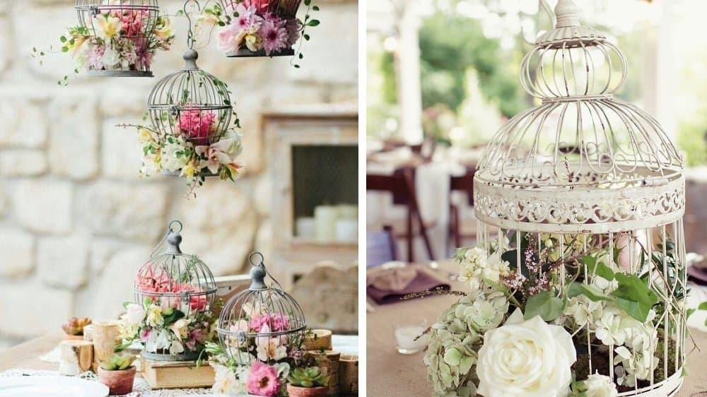 Inspiration  Un mariage vintage et romantique , Save The Deco