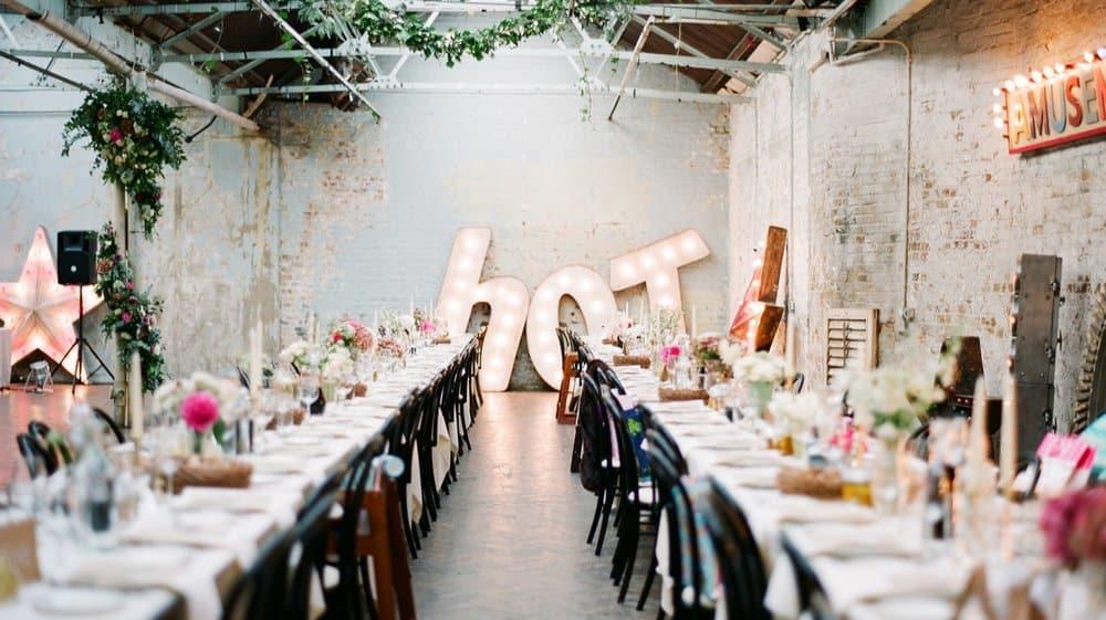 Idees Decoration Mariage Vintage : Inspiration un mariage vintage et romantique save the deco