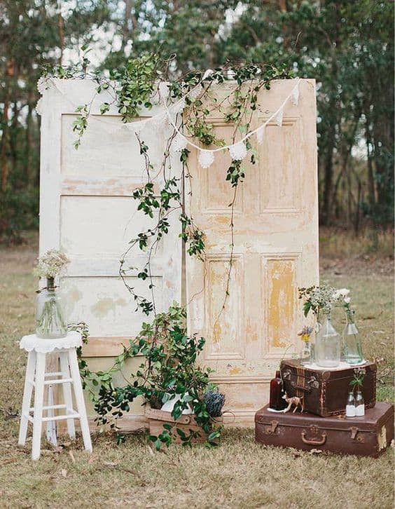 photobooth mariage pas cher photobooth vintage pas cher. Black Bedroom Furniture Sets. Home Design Ideas