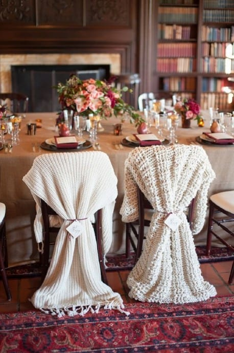 deco-chaise-repas-mariage-tricot