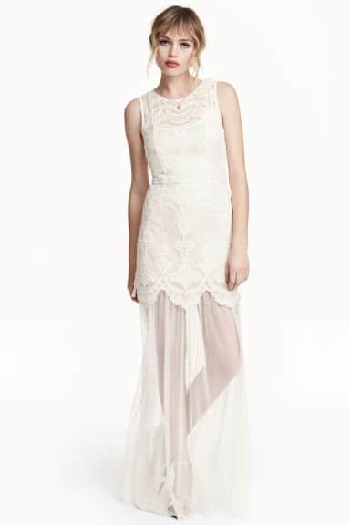 robe de mariée pas cher 7