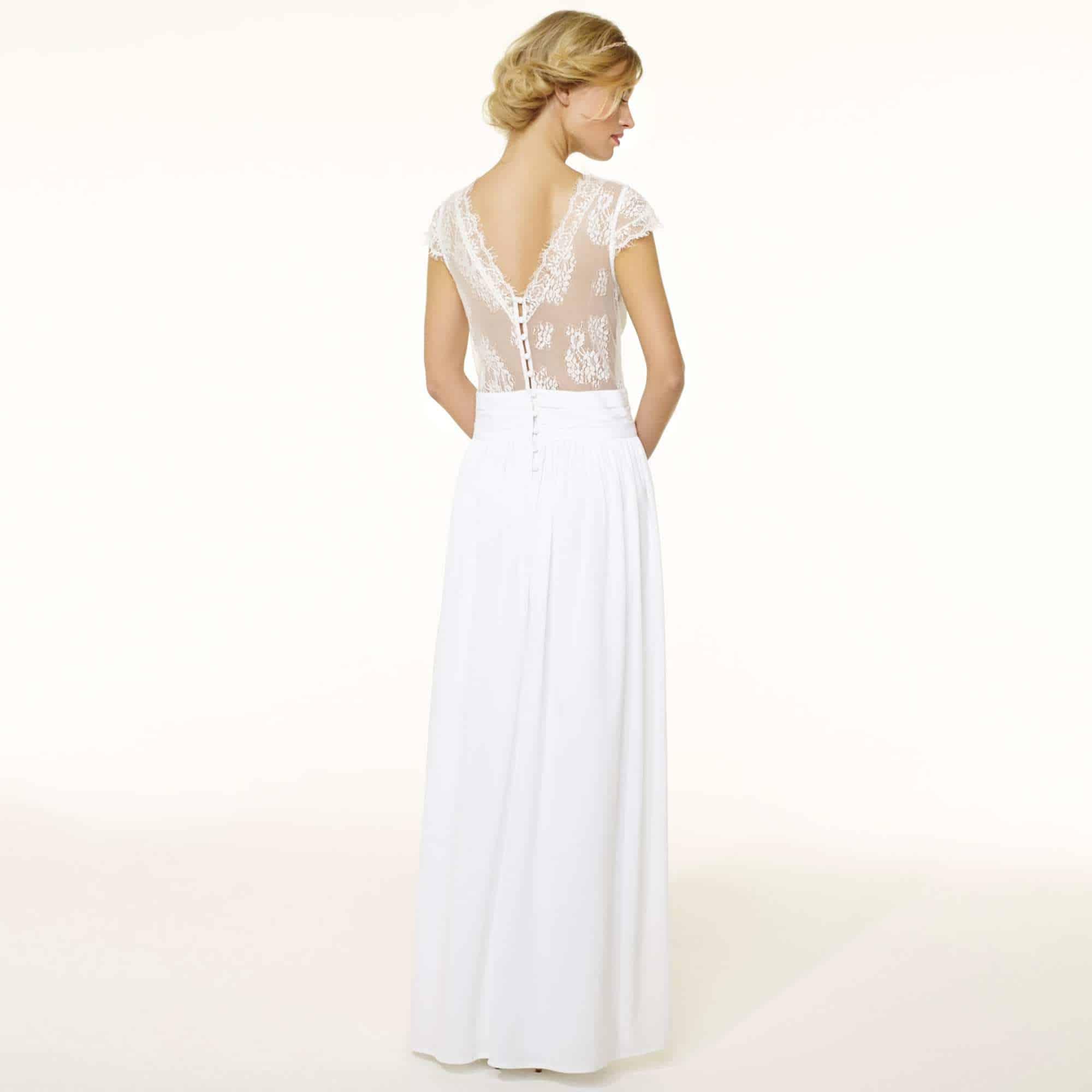 robe-de-mariee-avec-dentelle-blanc-femme-tw280_1_zc3