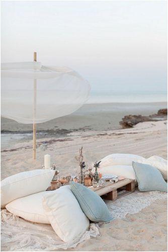 inspiration un mariage sur la plage save the deco. Black Bedroom Furniture Sets. Home Design Ideas