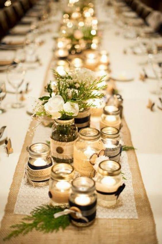 bougies 564