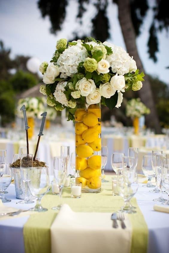 centre-table-citron