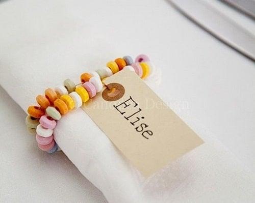 collier bonbons 500 px
