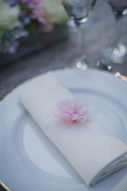 fleur tissu rose 500 px retpuchée