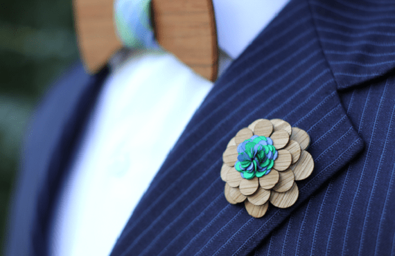 fleurs 570