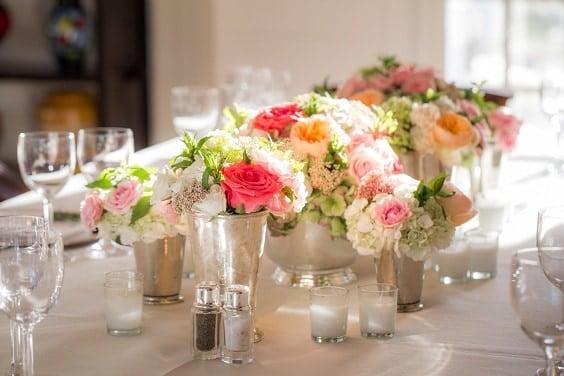 fleurs pastels 564