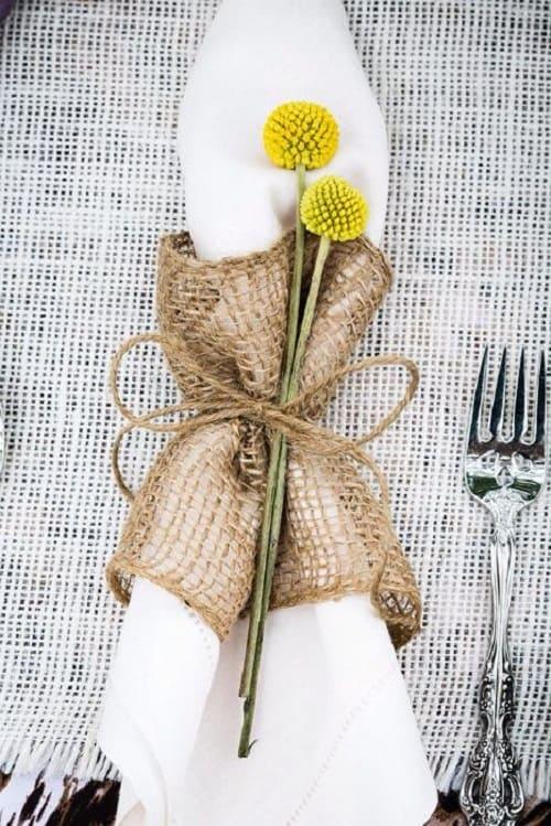 jute et fleurs 500 px