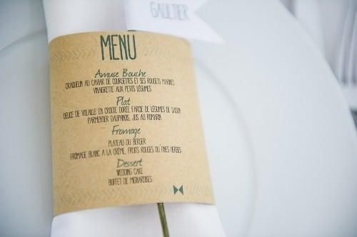 menu 500