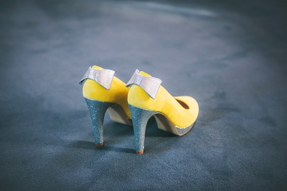 chaussures 564 2