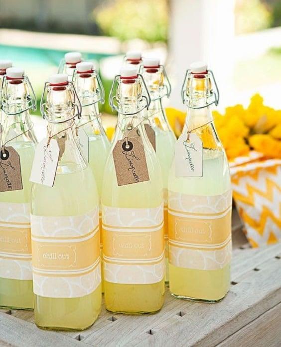 limonade 564 1