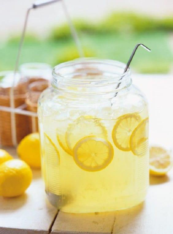 limonade 564 2