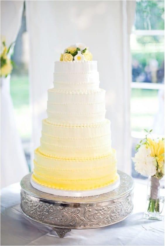 wedding cake 564 1
