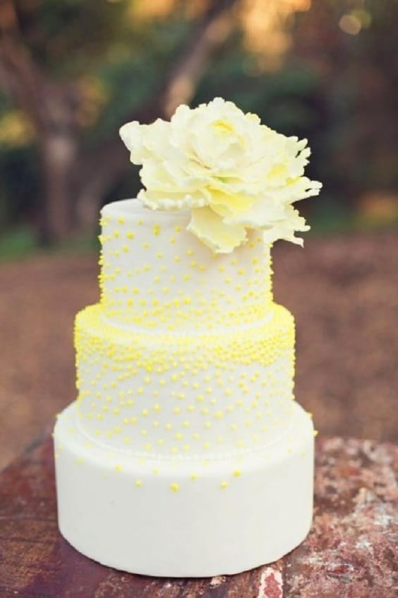 wedding cake 564 2