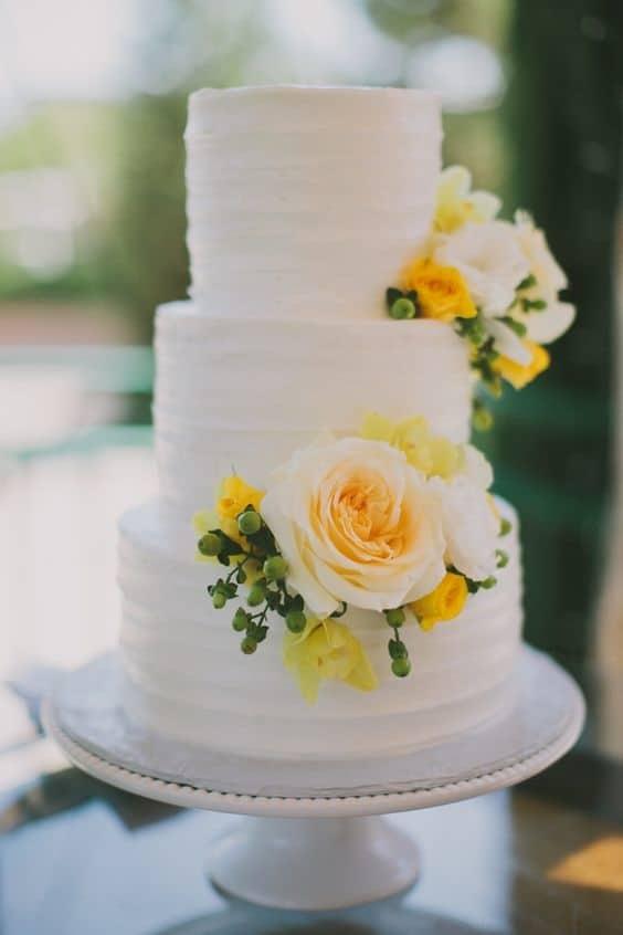 wedding cake 564 3