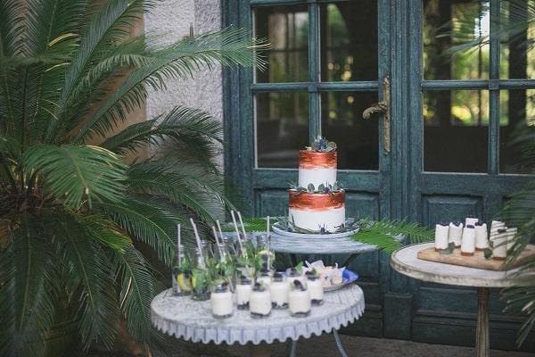 Wedding French Riviera Chateau Montfort-2891