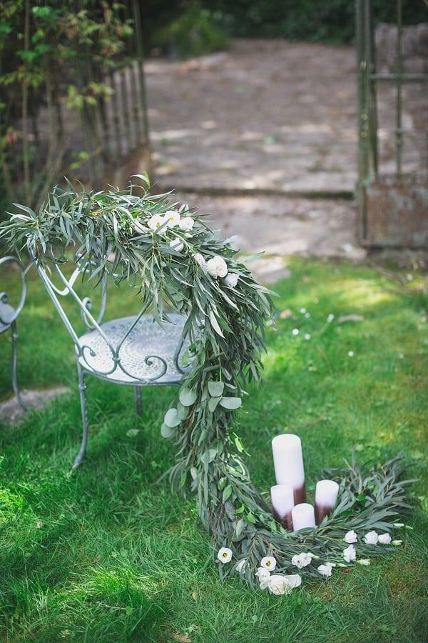 Wedding French Riviera Chateau Montfort-2980