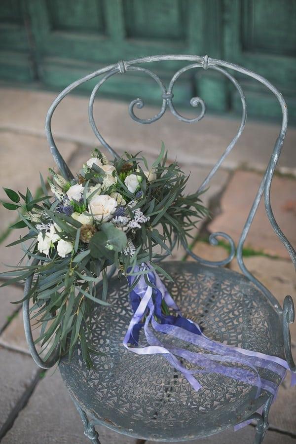 Wedding French Riviera Chateau Montfort-3282