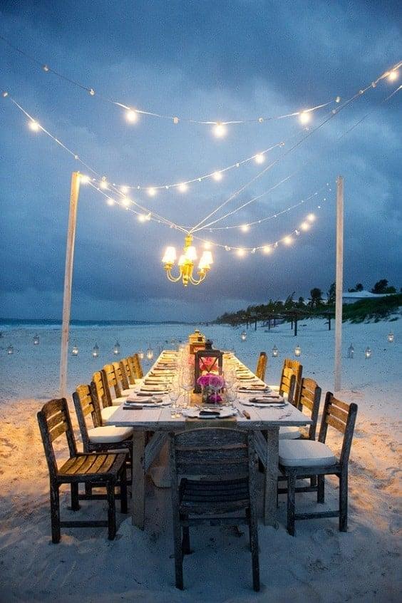 inspiration un mariage en plein air save the deco. Black Bedroom Furniture Sets. Home Design Ideas