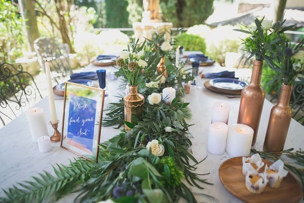 Wedding French Riviera Chateau Montfort-3245