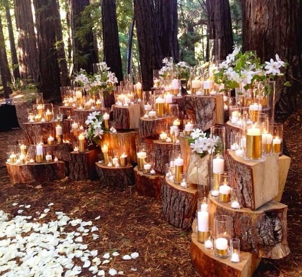 save-the-deco-bougie-ceremonie