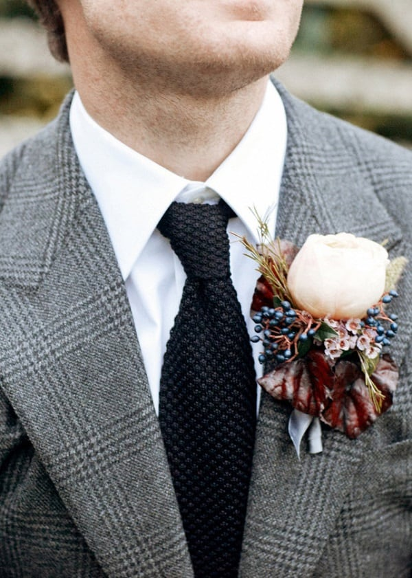 save-the-deco-boutonniere
