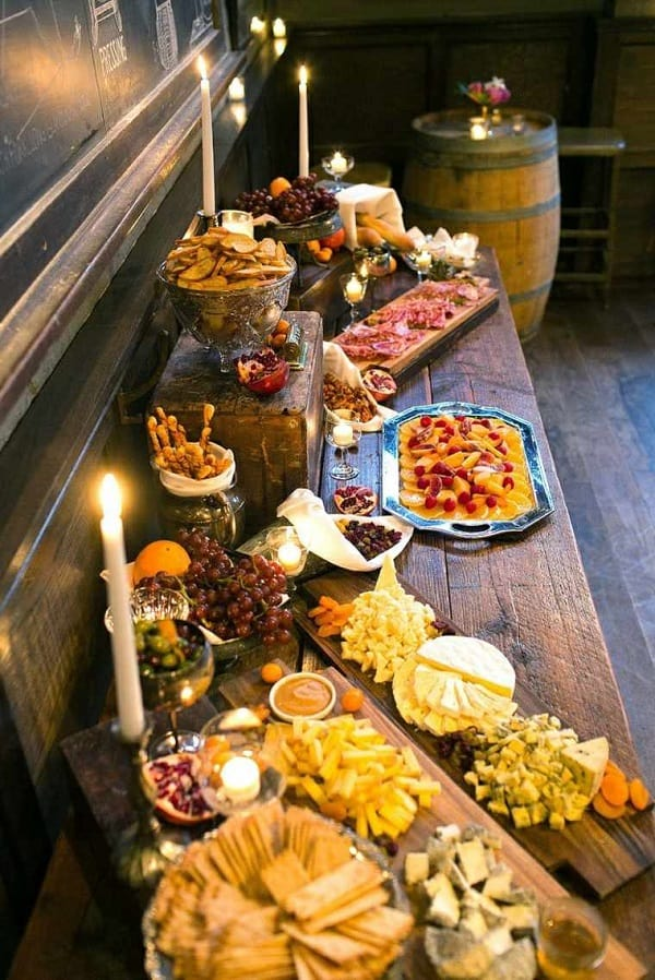 save-the-deco-buffet-fromage