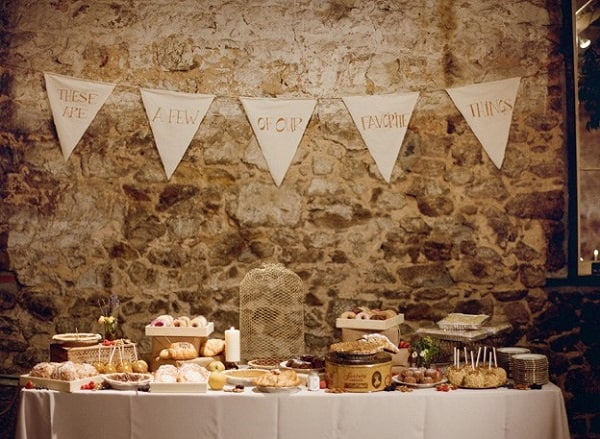 save-the-deco-buffet-mur-pierre