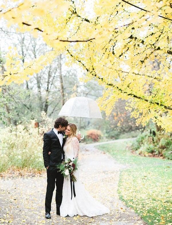 save-the-deco-couple-pluie