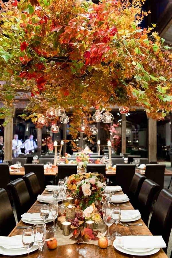 mariage d automne chapitre 4 la table et le buffet dessert save the deco. Black Bedroom Furniture Sets. Home Design Ideas