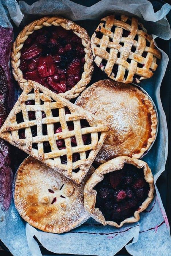 save-the-deco-tartes