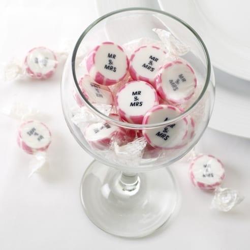 50-bonbons-roses-mr-et-mrs